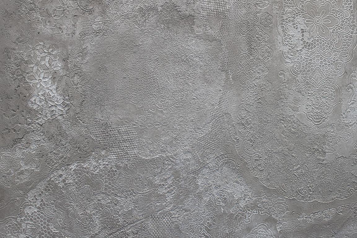 Pavimento In Resina Texture.Realizzazioni Resina Decorativa Fap Resine