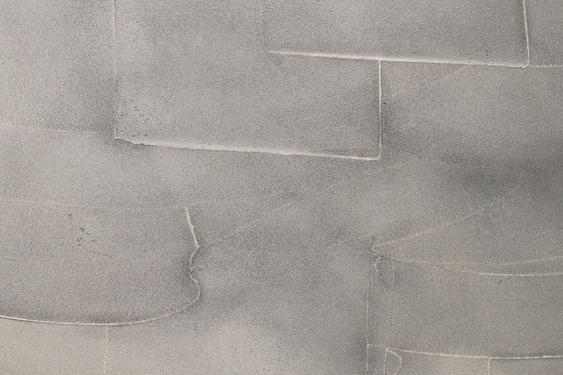 Resina decorativa Superfici materiche Fap Resine